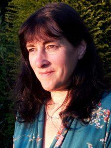 Myriam Berquin