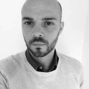 Olivier Bonjean